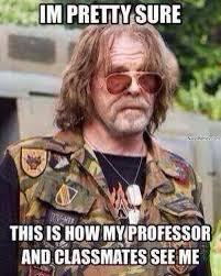 Funny College Memes - damn you navy college ta navy memes clean mandatory fun