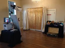 photo booth rental seattle seattle facebooth photo booth rental open air booth