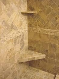 tile patterns bathroom ceramic tile patterns free patterns
