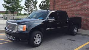 Alta Mere Window Tinting 2008 Sierra Denali Awd Slow Build Chevy Truck Forum Gmc Truck