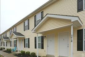 4 Bedroom Houses For Rent In Bowling Green Ky 1313 Center St Bowling Green Ky 42101 Realtor Com