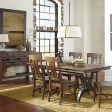 Living Room Table Ls Trudy S Living Room 13 Reviews Furniture Stores 9740 Sw