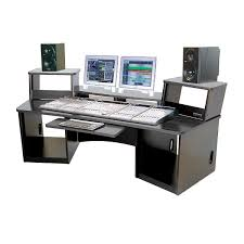 Studio Production Desk by Diy Music Production Desk Cheap Google Image Result For Testing
