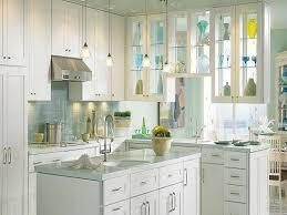 thomasville kitchen islands white maple thomasville kitchen cabinets http lanewstalk