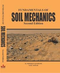 fundamentals of soil mechanics x x us 2017