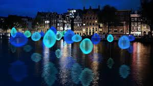 the lights fest ta 2017 amsterdam light festival 2017 fotoclub leidsche rijn