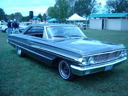 blue galaxy car hyway rockers car club members car page