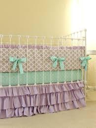 Next Nursery Bedding Sets by Nursery Beddings Mermaid Bedding Full Also Mermaid Baby Bedding