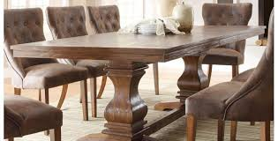 unique wood dining room tables dining room reclaimed wood dining room table amazing rustic