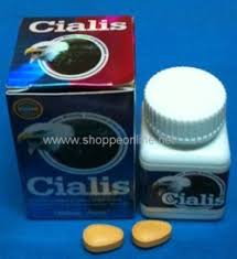 cialis maxman usa herbal healthcare products