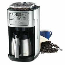 Fascinating Cuisinart Coffee Maker Coffee Cup Coffeemaker And Single