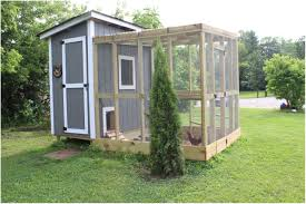 Backyard Chicken Coops Plans by Backyards Stupendous Backyard Chicken Coop Easy Backyard Chicken