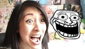 Real Meme Faces - what meme face girl