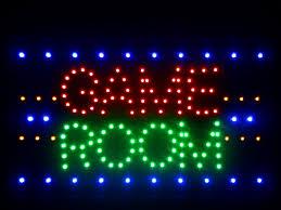 Cheap Neon Lights Photos Neon Light Game Best Games Resource