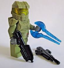 lego halo warthog lego halo ebay