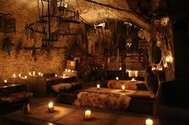 Medieval House Interior Style House Furniture Medieval Tavern Prague Medieval German