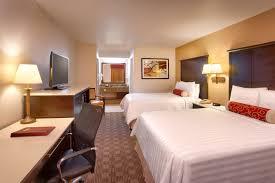 Comfort Inn And Suites Anaheim Anaheim Hotel Rooms U0026 Suites Near Disneyland The Cortona Inn And