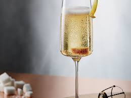 martini and rossi champagne 7 instant sparkling wine cocktails food u0026 wine