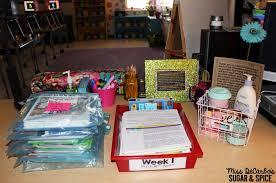 maternity leave planning u0026 organization miss decarbo