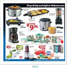 best appliance deals black friday the best black friday deals at walmart