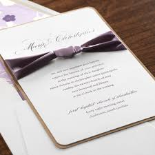 wedding invitations houston elegant custom invitations