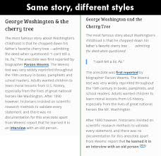how to create a content style guide to improve your blog u0027s quality