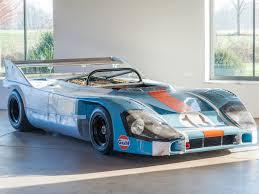 gulf porsche 917 rm sotheby u0027s 1970 porsche 917 10 prototype paris 2017
