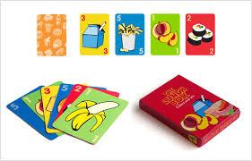 kid cards photos kids card best resource