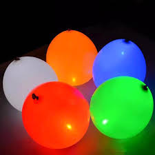 cheap balloons cheap balloons sky light free shipping balloons sky light