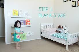 Converting Crib To Toddler Bed Crib To Toddler Bed Transition