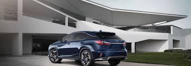 lexus rx 450h sport 2017 2017 lexus rx 450h awd 4dr hybrid for sale in laval autozoom
