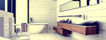 Cost Of Master Bathroom Remodel Bathroom Remodeling Ideas Pictures And Inspiration