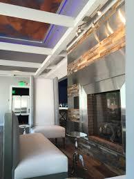 restaurant designer raymond haldemanrestaurant contractor