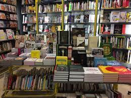 librairie cuisine poupouni on gibert rayonloisirs livres