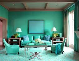 Turquoise Brown Rug Furniture Endearing Brown Turquoise Living Room Decor Design