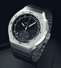 design uhren überlebenskünstler 8 coole titan uhren watchtime net
