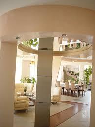 modern luxury homes interior design 74 best modern luxury homes interior images on modern