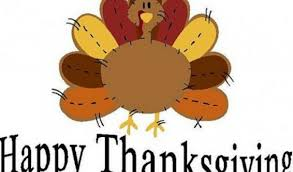 free happy thanksgiving clipart clipartxtras