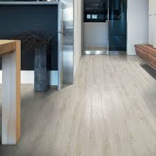 vinyl flooring sydney melbourne vinyl floating floors melbourne