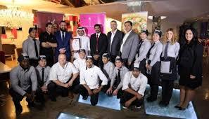 bureau veritas qatar sherif ramadan government services and international trade