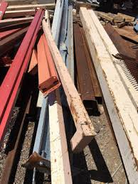 scrap metal filing cabinet steel recycling scrap metal buyers near me today s scrap prices