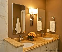 Bathroom Vanity Light With Outlet Bathroom Vanity Light With Outlet Bathroom Vanity Light With