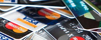 creative ways credit card companies generate publicity