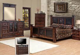 Mexican Pine Bookcase Furniture Top Rustic Furniture Austin Small Home Decoration