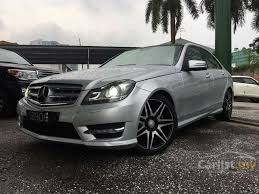 2013 mercedes coupe mercedes c250 2013 amg 1 8 in kuala lumpur automatic coupe