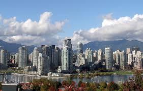Seeking Vancouver Seeking Bold Bc Green Caucus Release Housing Priorities