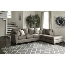 Sofa Sectional Sectionals Sectional Sofas Joss