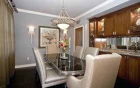 formal living room ideas modern formal living room decor inspirations sl dining room decorating