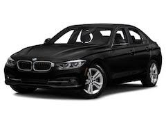 bmw ct pre owned bmw used car inventory watertown ct