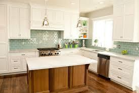backsplash ideas for white cabinets kitchen subway tiles backsplash ideas kitchen white cabinets